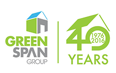 Greenspan Group